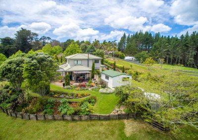 West Auckland Real Estate Photography, Property Videos & Floor Plans