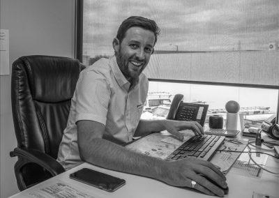 West Auckland Corporate Photographer Portrait Photographer