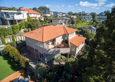 West Auckland Real Estate Photography