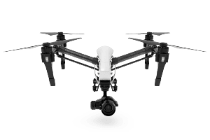 West Auckland Aerial Photographer Aerial Video Aerial Videographer