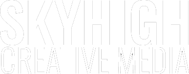 SkyHigh Creative Media