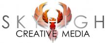 SkyHigh Creative Media